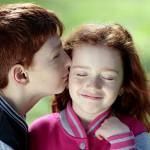 「好き」の英語表現37選 | 「like」だけじゃない!感情を伝える英語フレーズ