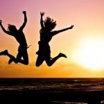 幸せな気持ちを伝える英語32選 | 感情も伝える為のフレーズ