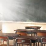 「やばい」の英語表現 | マジで、ムカつく、など学校では絶対学ばない英語表現22選