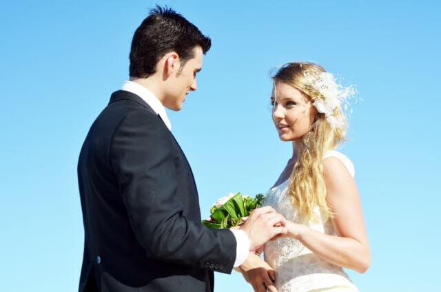 International marriage difficulties forum