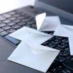 英語でビジネスメールを書く時の注意点とコピペで使える例文20選