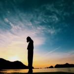 「寂しい」を伝える英語表現・フレーズ