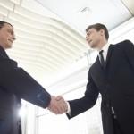 英語で契約を結ぶときに注意すべきビジネス英単語! 関連例文18選