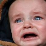 「sad」では表しきれない悲しい気持ちを伝える英語表現