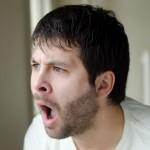英語で怒るときに使える「ブチギレ」表現・フレーズ43選(スラング有)