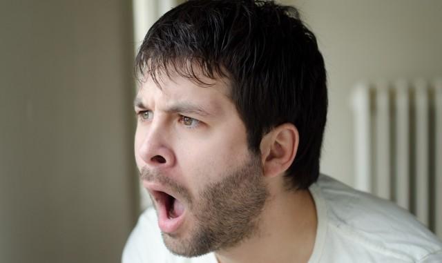 「怒る」の画像検索結果