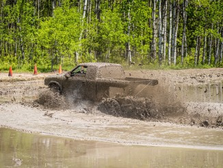 mud-bog-2358843_640