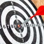 「目標」の英語表現と、目標を伝えるための英語フレーズ28選