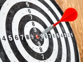 target-1955257_640