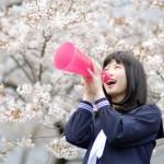 「心配」の英語表現と関連フレーズ10選【思いやりが伝わる】