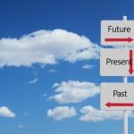 「現在完了形と過去形」4つの使い方と、違いを見分ける2つのポイント
