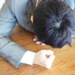 「悔しい!」の英語表現7選【スラングもご紹介します】