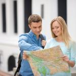 英語で道案内をするときに使える簡単フレーズ21選