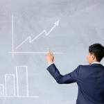 ビジネスで使える「施策」や「課題」の英語表現