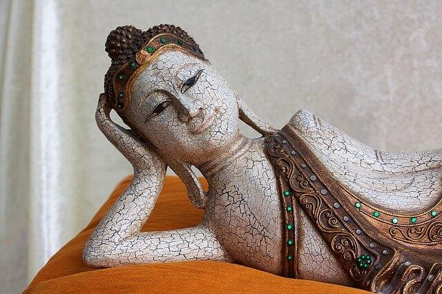 buddha-1314708_640