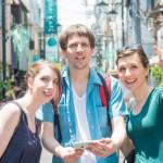 海外旅行で使える英語の質問集【行く前にブクマ】