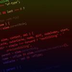 Javascriptとは?難しい言葉抜きで解説する!