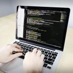PHPとはどんな言語?PHPをなるべく難しい言葉抜きで解説する!
