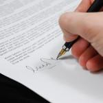 英語で「催促」したいときに使えるビジネス英語フレーズ10選