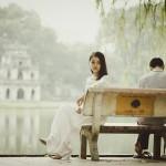 「別れる」の英語表現14選【彼、彼女と別れるときはどれ?】
