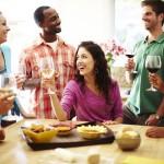 イベントの種類ごと英語表現と運営は知っておくべき関連表現30選!