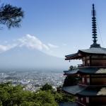 「Tsunami」や「Kawaii」など、日本語で通じる意外な英語