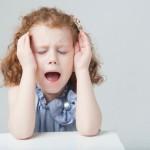 意外と多い「我慢」を意味する英語表現|それぞれの違いって?