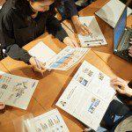 ビジネスで使える「対策」や「措置」の英語表現4選