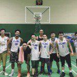 フィリピンのバスケチームで活躍する日本人がいる!?国民的スポーツとその人気について調べてみた!