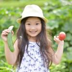 自然・土地・人生など「豊かさ」を表現する様々な英語表現6選