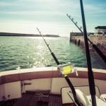 海外で釣りがしたいアングラーのための英語36選