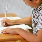 「学ぶ」の英語表現「study」と「learn」って何が違うの?