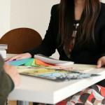 デザイン用語の英語表現!海外のクライアントやデザイナーとよりスムーズに働ける!