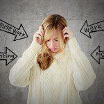 「不安」の英語表現12選 | 不安な気持ちを表す単語とそのまま使える例文