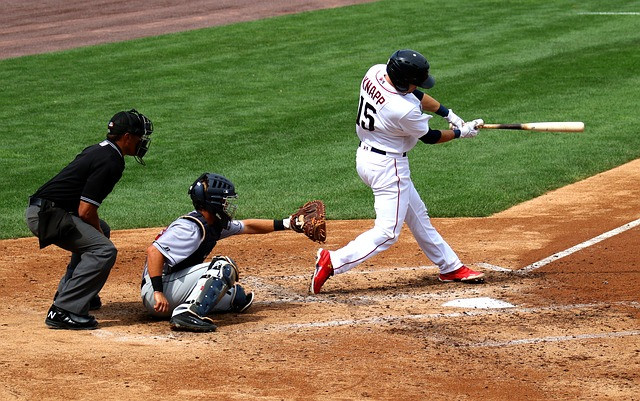 baseball-2410657_640