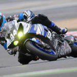 「バイク」は英語で「bike」じゃない?バイクに関する超マニアックなフレーズ11選