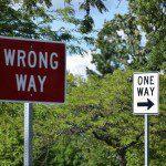 様々な「正しい」の英語表現6選 | 「right」は、なぜ「正しい」のか。
