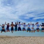人生を変えたひと夏「Cebu Summer Camp」を終えた生徒さんにインタビューしてみました。