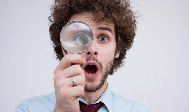 探す」を意味する様々な英語表現4つと、使い分け方! | NexSeed Blog