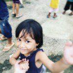 私がフィリピン・セブ島で見つけたボランティア活動情報まとめ!