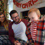 クリスマスカードのメッセージにふさわしい英語フレーズ7選