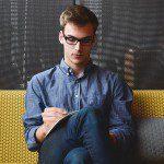 就活生にプログラミングをオススメする5つの理由