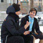 「相談」の英語表現と、人に相談する時に使われる定番フレーズ7選