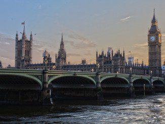 london-530055_640