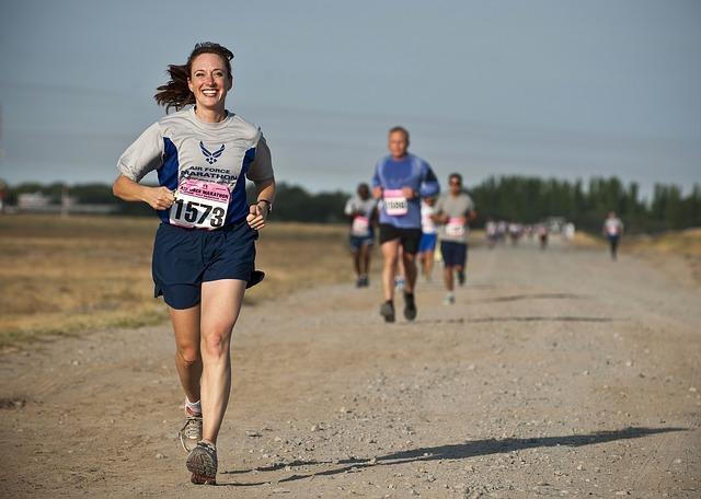 runner-888016_640