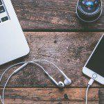 生きた英語を学べる「Podcast」が超おすすめ!