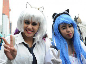 cosplay-851045_640