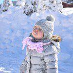 「冷たい」の英語表現6選 | 性格・飲み物・気温に使える英語表現