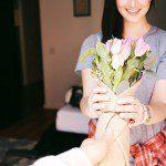 英語圏でのバレンタインってどんな日?使える英語表現も紹介!