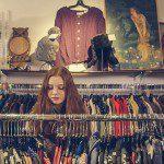 「商品」「製品」の英語表現7選 | 「goods/グッズ」の使い方が全然違う!